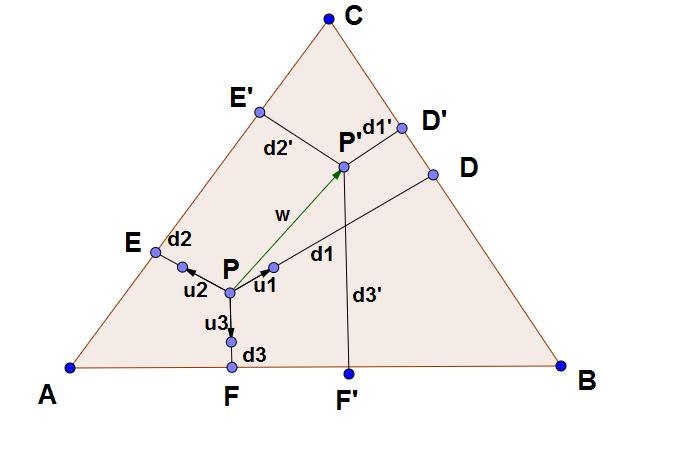 Teorema de Viviani 289dlqa