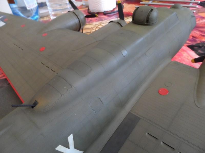 B17G HK Models version Texas Raider - Page 5 289m151