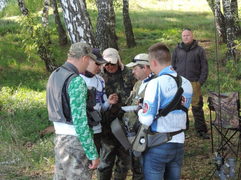 Кубок Курганской области по ловле спиннингом с берега - Страница 3 28gutl2