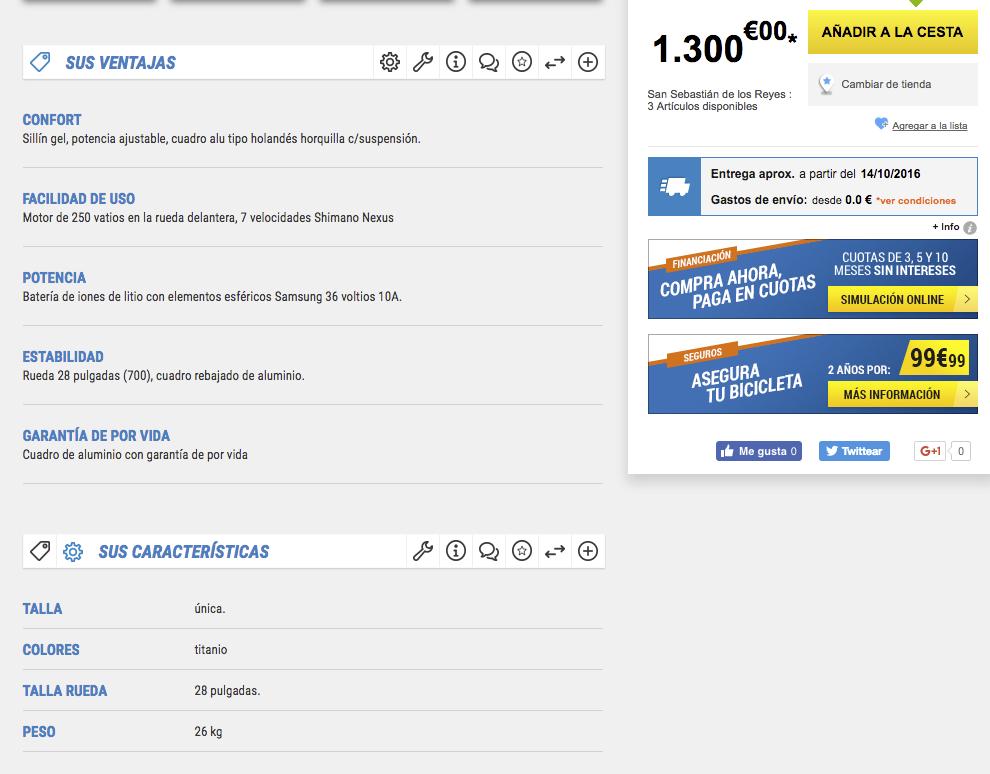 ¿Qué os parece la Elops 900 del decathlon? 28l4ztd