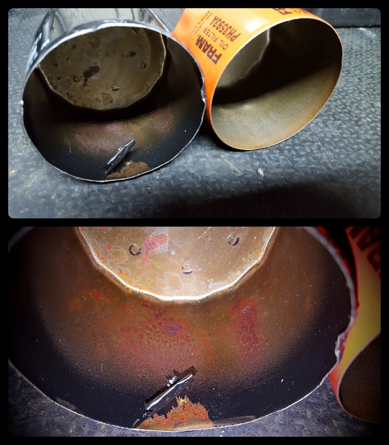 Atenção (e alteração) ao filtro de óleo original Nissan - Página 2 28mk7ew
