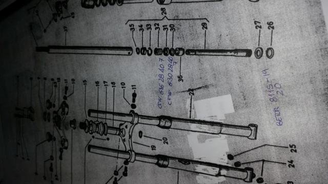 Puch Cobra MC 75 1ª serie - Página 2 28u3h4g
