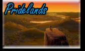 FAQ - Pridelands 28v80us