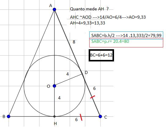 Circulo inscrito no triangulo 28wia9e