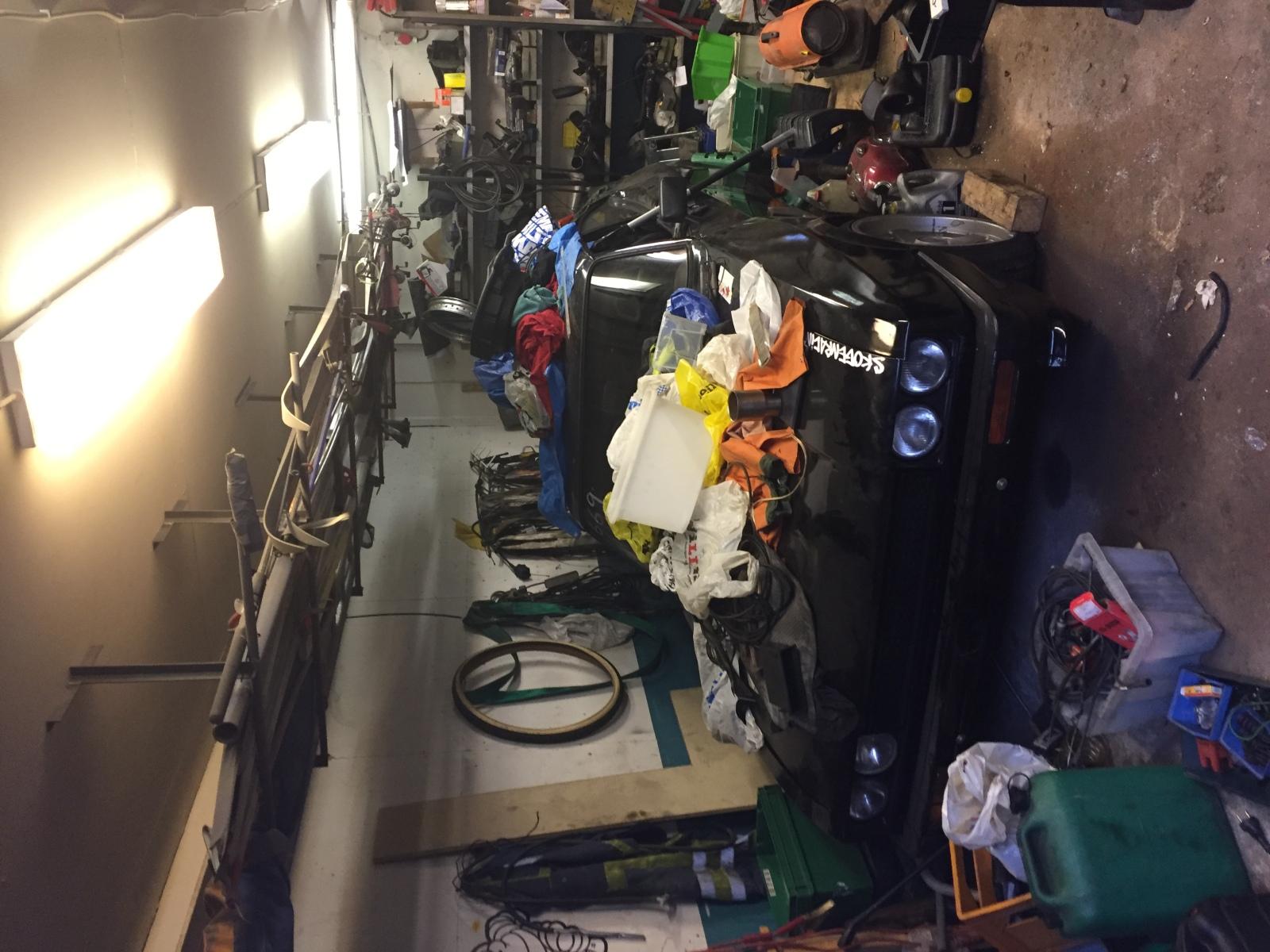 Håcke - Ford Capri Turbo Bromsad 502,2whp 669,9wnm - Sida 18 29cta3m
