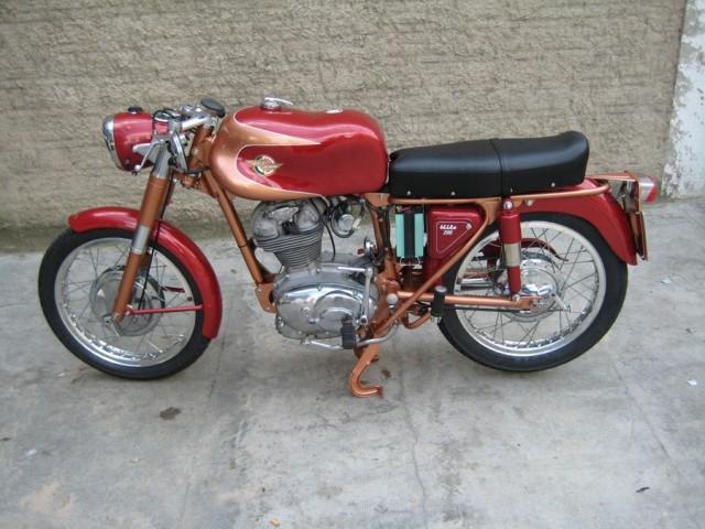 Mis Ducati 48 Sport - Página 6 29f9keu