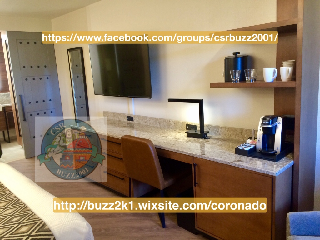 STANDARD ROOM PHOTOS - New Rooms (08/22/2017)  29nh011
