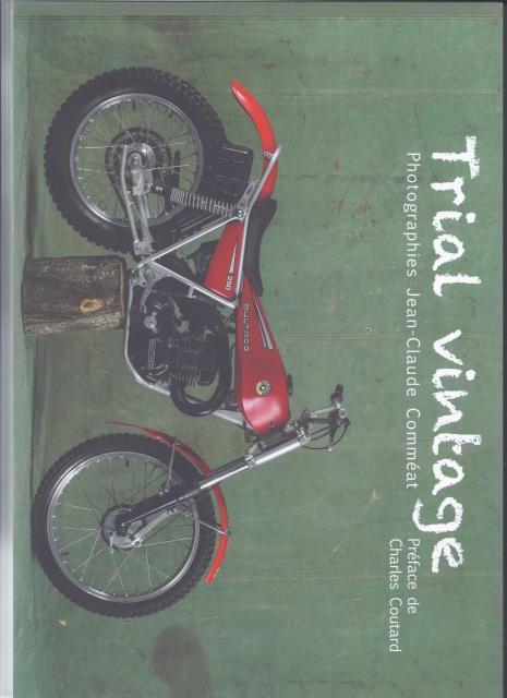 Libros extranjeros sobre motos españolas 29p7rdz
