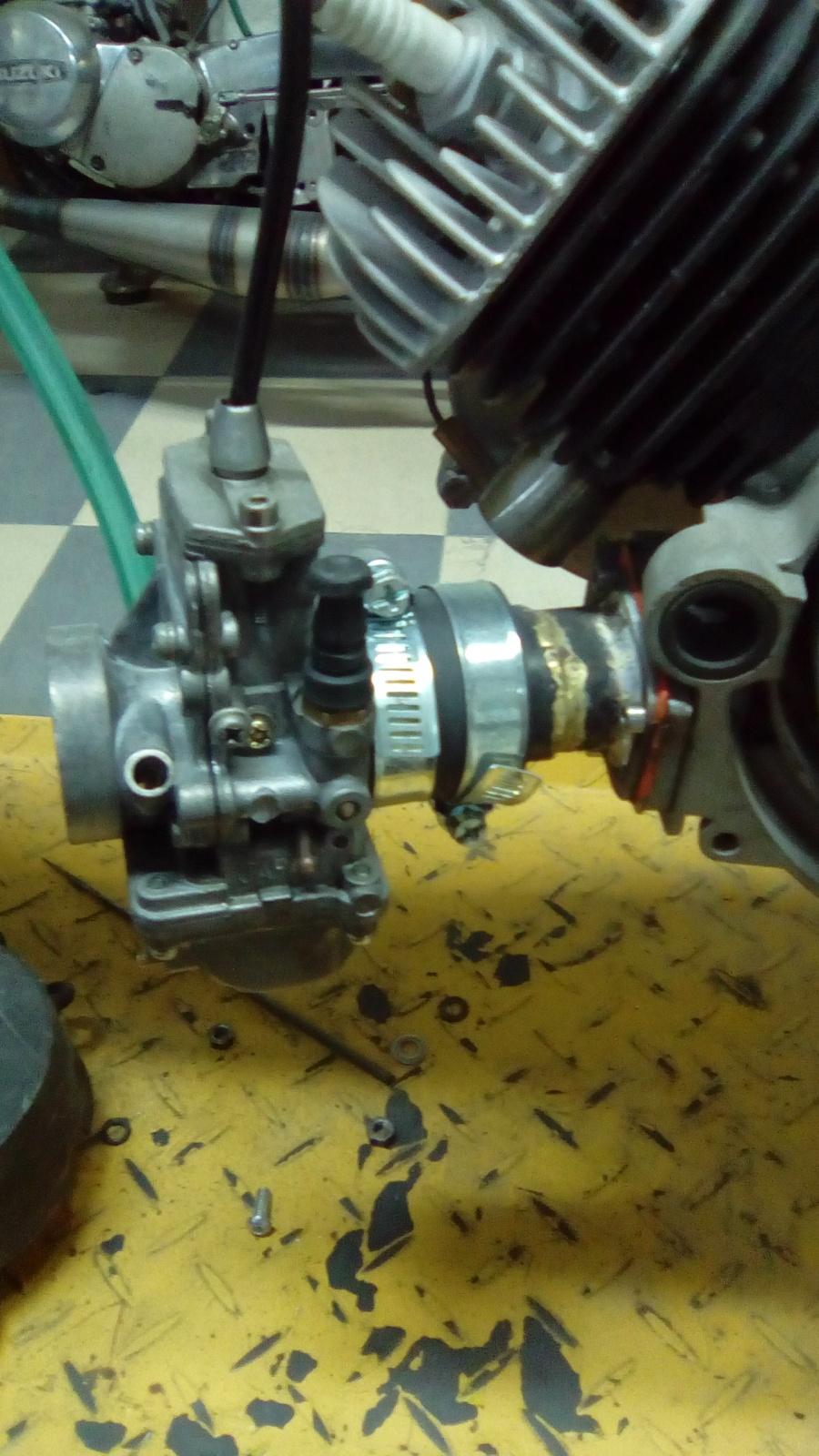 Proyecto Vespino de 65 cc. de Velocidad. 29vkq3p