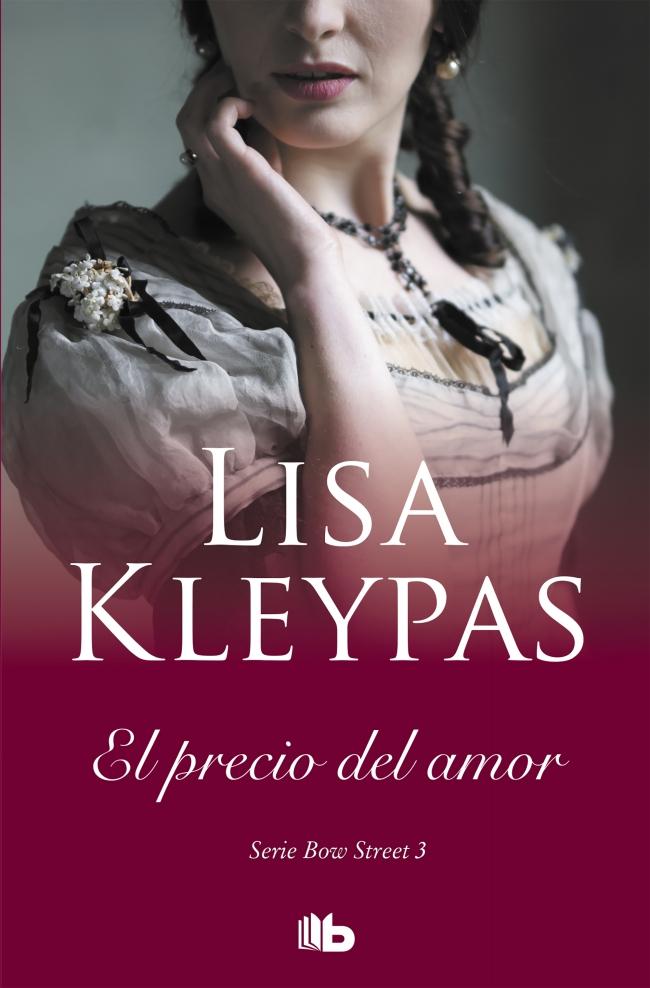 El precio del amor - Lisa Kleypas 29xdstg
