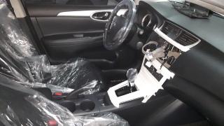 Central Multimidia Nissan Novo Sentra - Página 3 29z9zx2