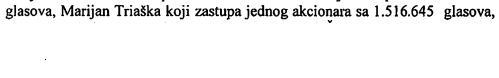 Sempiola - dobar investitor 2a5hlvl