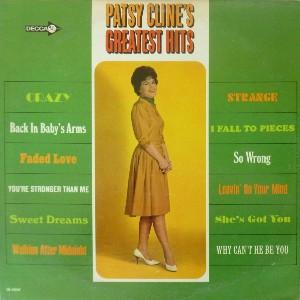 Patsy Cline Discography (108 Albums = 132CD's) 2a6la4k