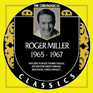 Roger Miller - Discography (61 Albums = 64CD's) - Page 3 2a6qzaa