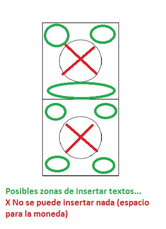 MANUAL DE CARTONES PERSONALIZADOS 2a8j5fd