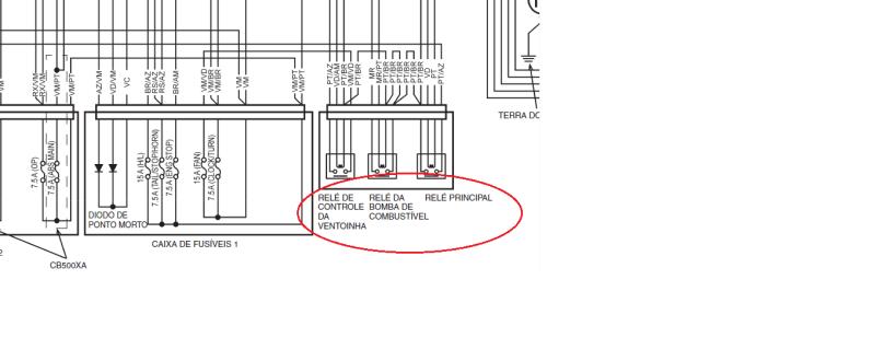 Dúvida sobre instalação de tomada USB 5v - Página 2 2aah401