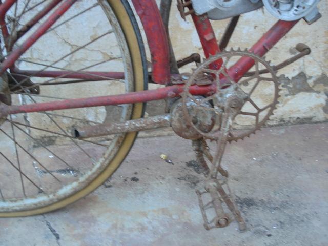 Ciclomotores Iresa - Página 2 2aeo8s9