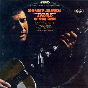 Sonny James - Discography (84 Albums = 91 CD's) 2ah9z0n