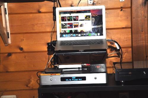 Tweaks USB: Audioquest Jitterbug & Uptone Regen - Página 2 2akfi2c