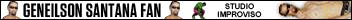Sobre GTA - [ prints | vídeos | discussões etc ] - Página 2 2cfb98j