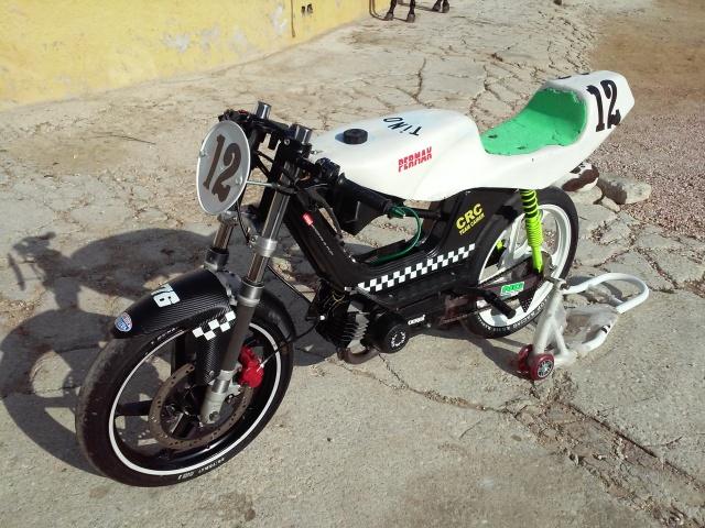 variant - Mi Derbi Variant Sport - Página 2 2ch89yb