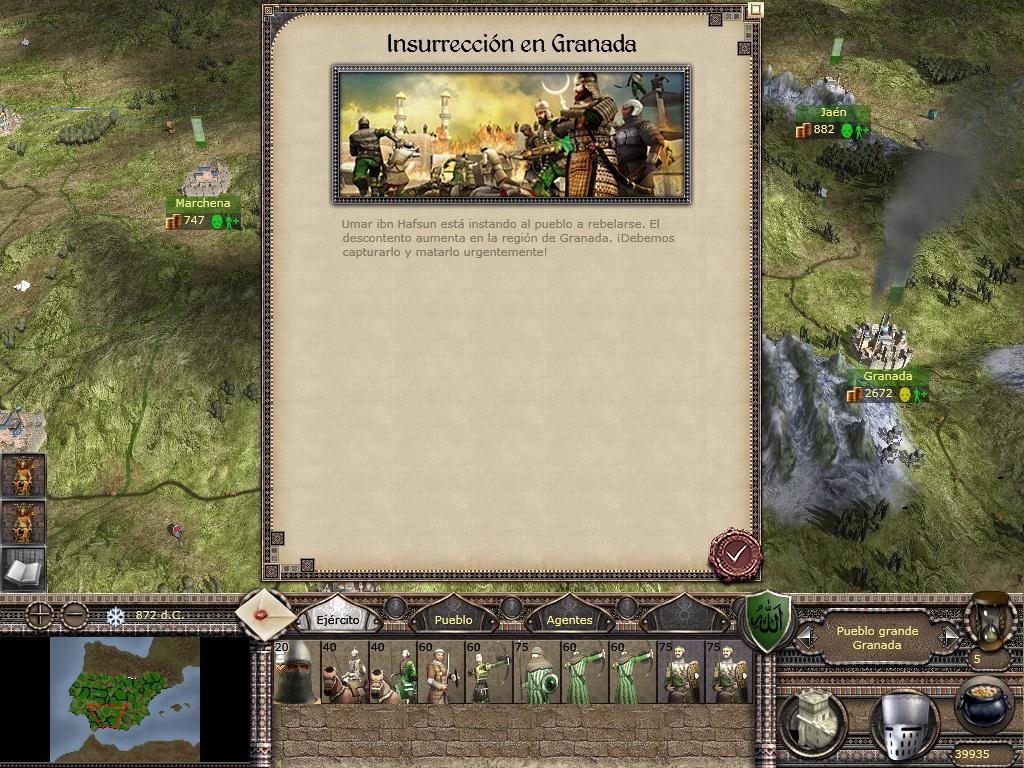MOD La España Medieval 1.1 - Página 2 2cnxhyf
