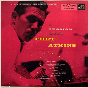 Chet Atkins - Discography (170 Albums = 200CD's) 2cpozfm