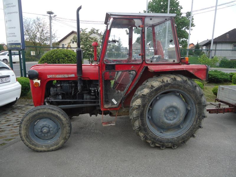 Traktor IMT 533  & 539 opća tema tema traktora 2cz4qgz