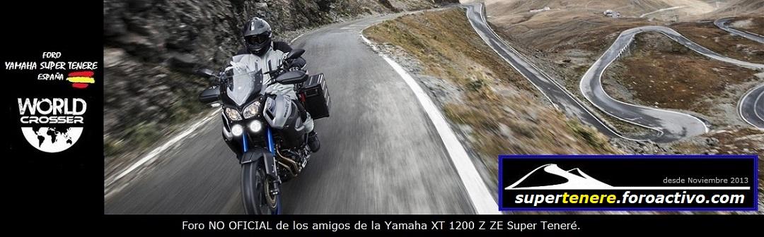 Foro Yamaha XTZ Super Tenere España 2daexxs