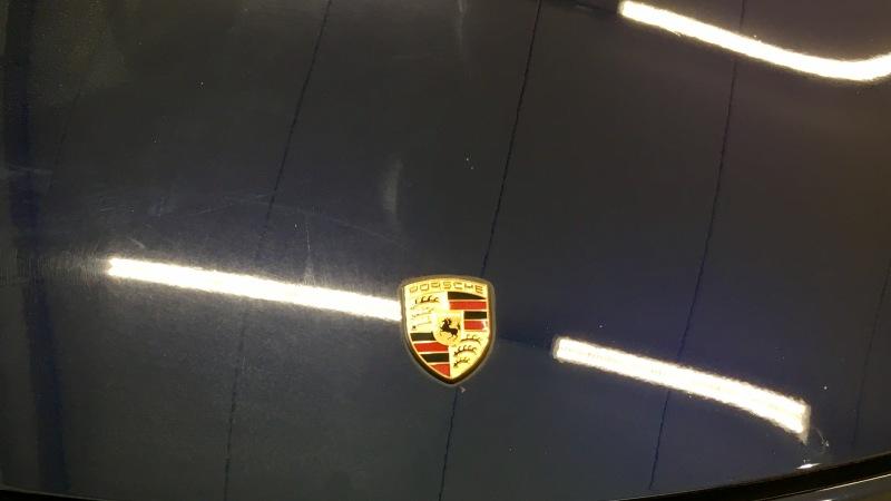 2003 Porsche 911-996 4S 2db1fl5