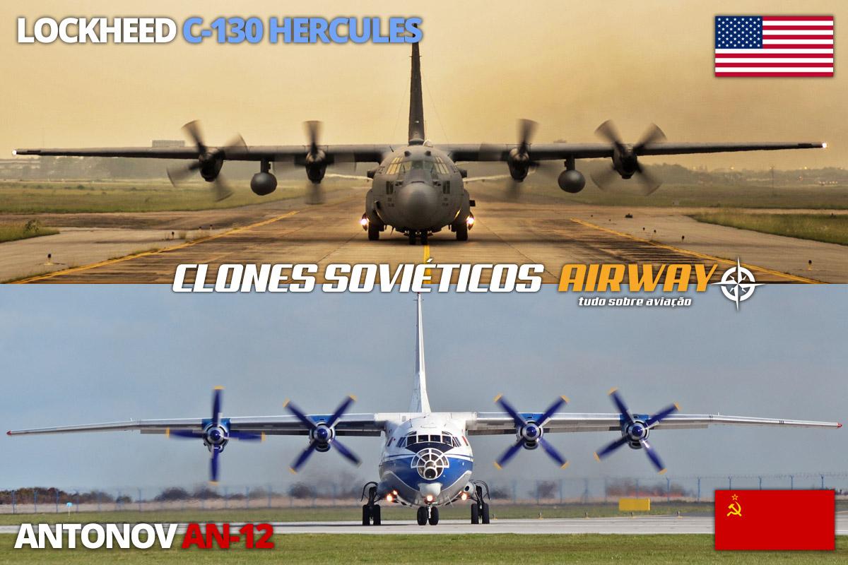 Copias descaradas de proyectos militares. 2dmh3m8