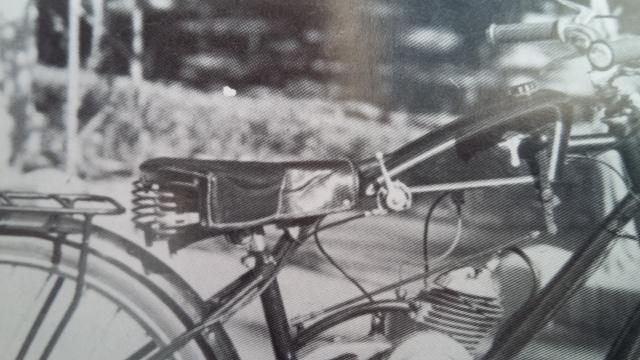 Ciclomotores Iresa - Página 3 2dqn7v5