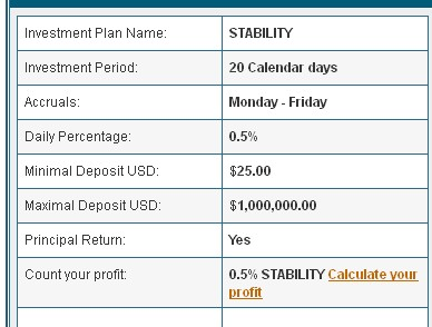 [PAGANDO] SOLIDTRADEBANK - solidtradebank.com - Refback 80% - 0.50% x 20 dias - Entrada 25$ 2dsebs6