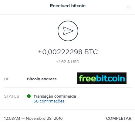 [Provado] Equipa RCB Freebitco.in - Ganha bitcoin de graça 2e0ihpe