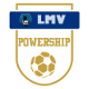 POWERSHIP LEAGUE