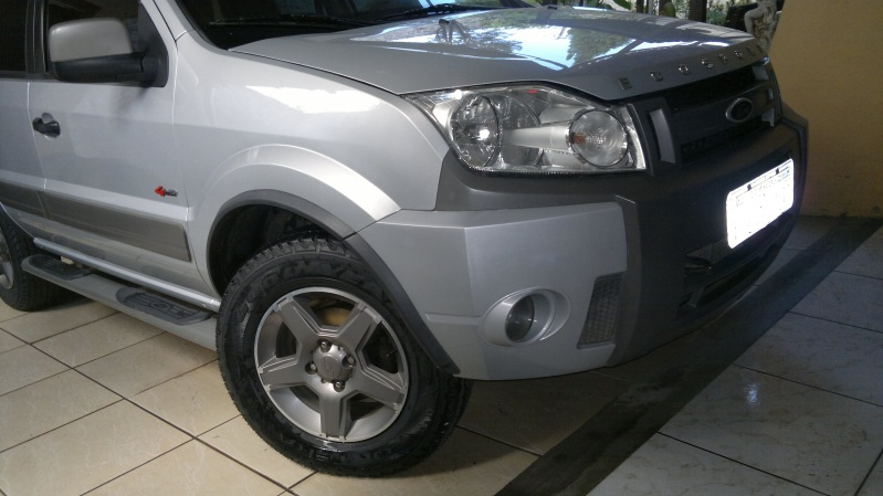 Trocar pneus 205/65 R15 por 205/70 R15 - Página 5 2e3albl