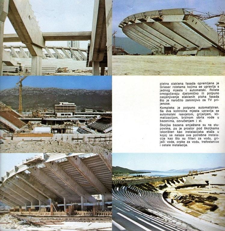 8 Mediteranske Igre Split 1979 - Page 3 2e3bnup