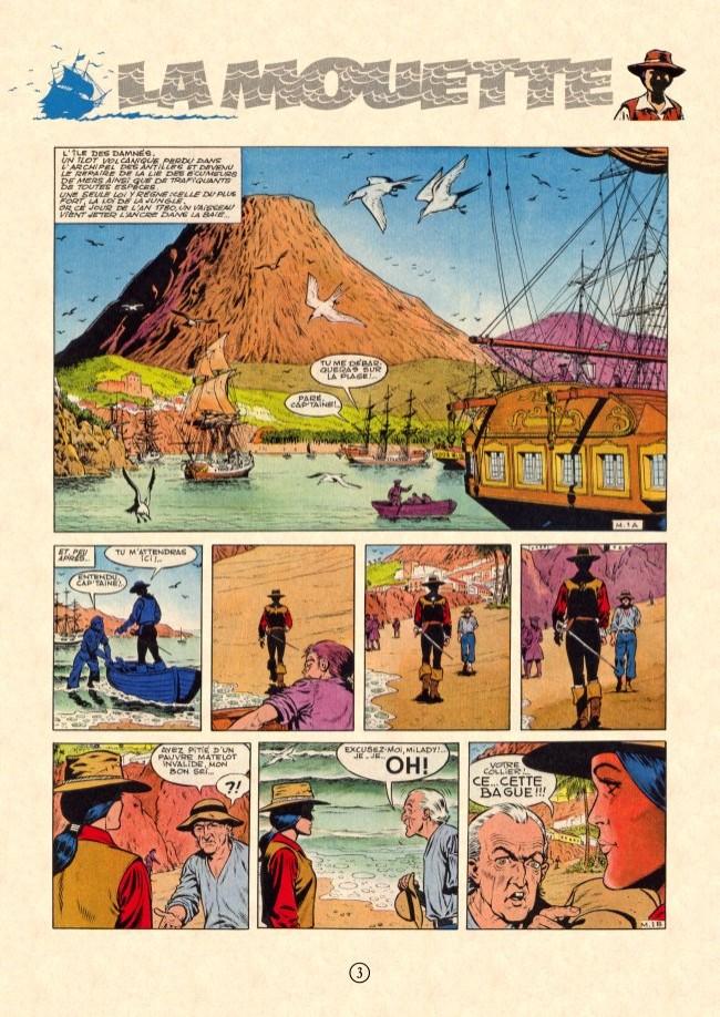 Barbe-Rouge le retour !.... - Page 4 2eajbcm