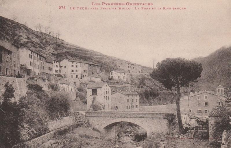 El tren petit de l'Alt Vallespir. 2emz95w