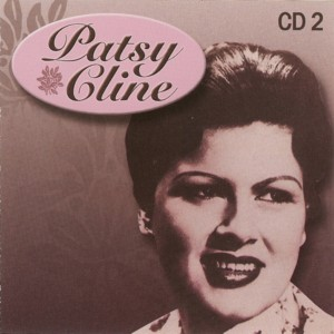 Patsy Cline Discography (108 Albums = 132CD's) - Page 4 2envqzb