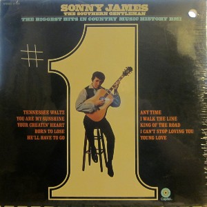 Sonny James - Discography (84 Albums = 91 CD's) - Page 2 2eokzsn