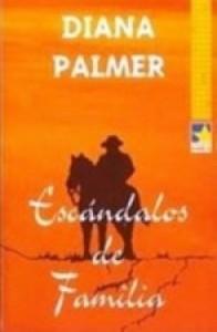 Diana Palmer: Listado de Libros y Sinopsis 2ev68ih