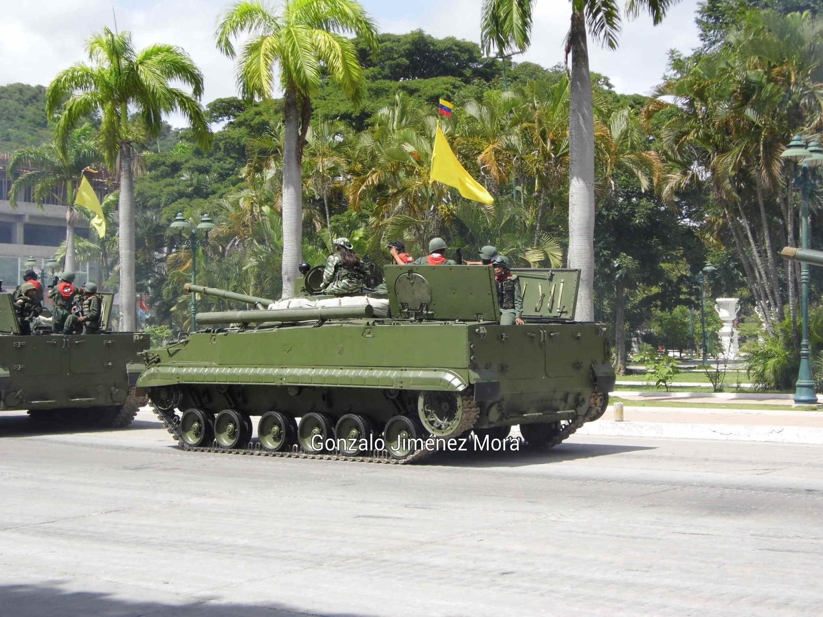 Fuerza Armada Nacional Bolivariana de Venezuela - Página 3 2gwdwmc