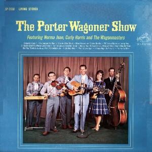 Porter Wagoner - Discography (110 Albums = 126 CD's) 2gwgt8l