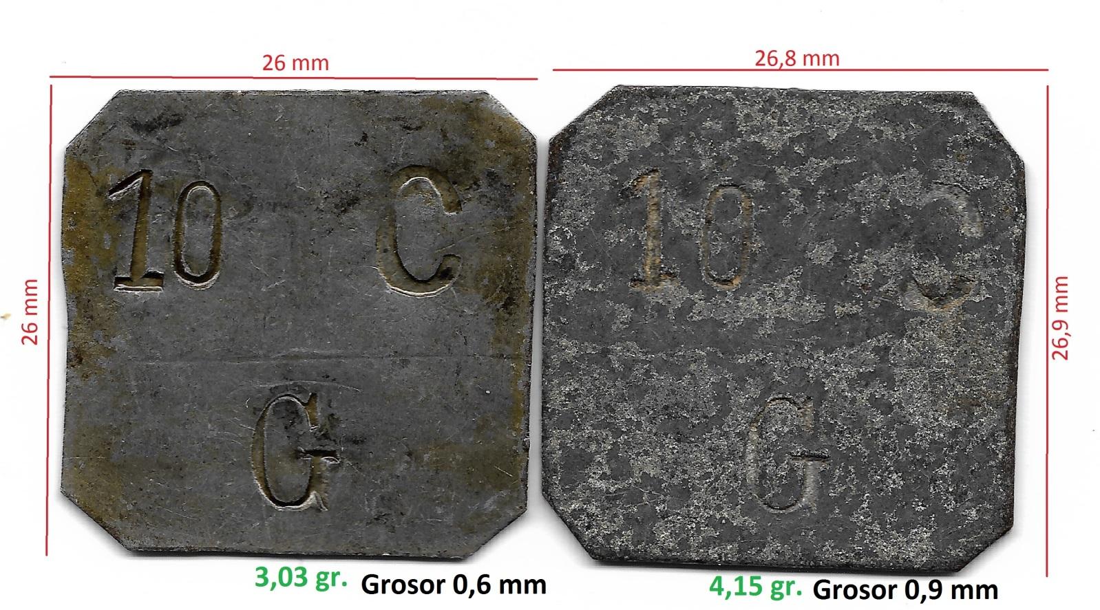 Moneda de 5 Cts. Gratallops rarísima - Página 2 2h2ioex