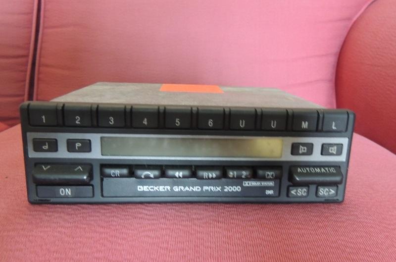W140 500SE 1992 - R$ 47.500,00 2h7fc4x