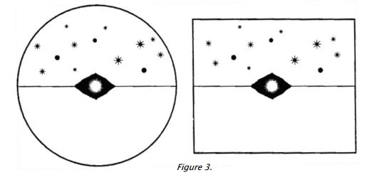Cosmología Africana de los Bantu-Kongos 2hcdqbd