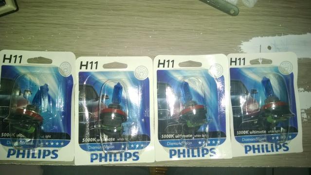 Modelos de lâmpadas 2hd8fpj