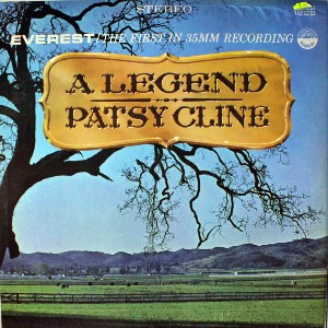 Patsy Cline Discography (108 Albums = 132CD's) 2hhpsi8