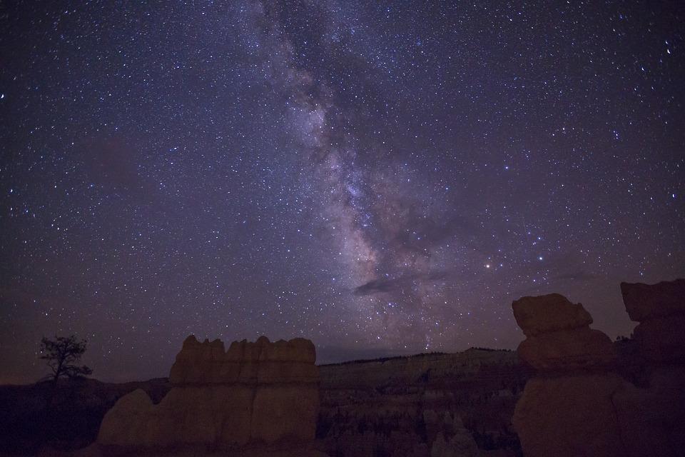 Звёздное небо и космос в картинках 2hp3vq9
